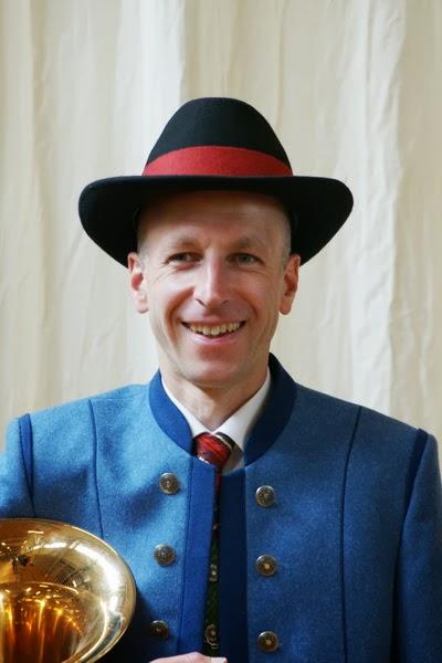 Christoph Eibenberger