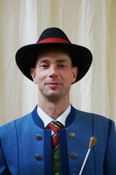 Gerhard Teufel