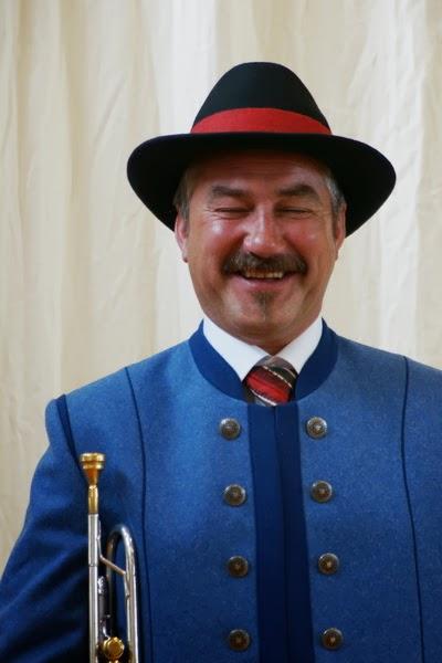 Herbert Helmel