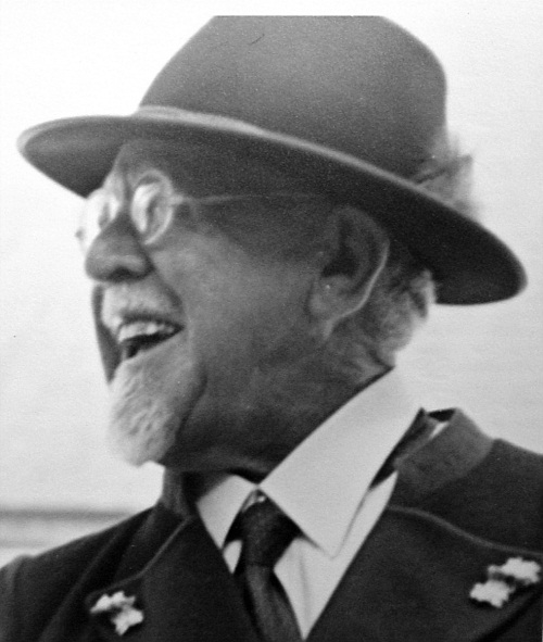 Alois Zelger