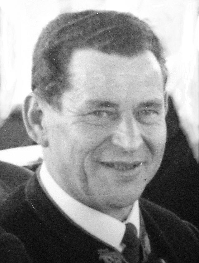 Ludwig Fürnweger jun.