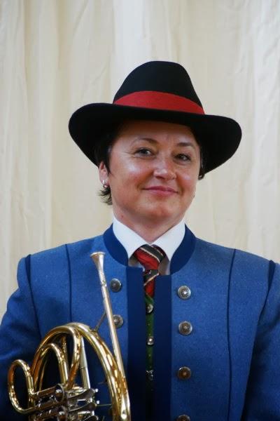 Monika Helmel