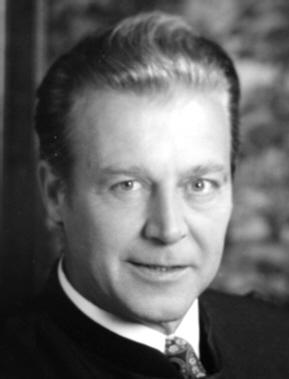 Ing. Engelbert Hager
