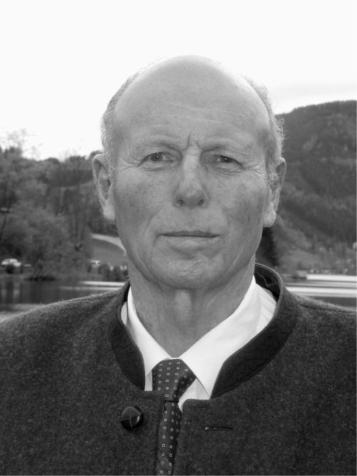Hermann Schnabel
